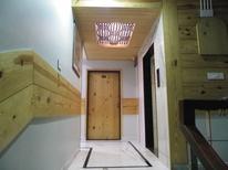 Kamer 1490864 voor 4 personen in Jaipur