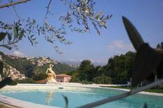 Ferienwohnung 1491029 für 4 Personen in Nizza