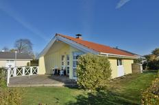 Holiday home 1491033 for 4 persons in Wackerballig