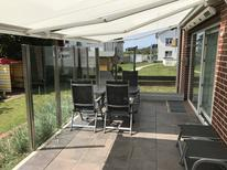 Holiday apartment 1491034 for 4 persons in Borkum