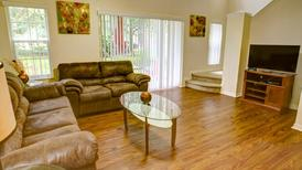Holiday home 1491103 for 6 persons in Kissimmee