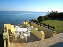 Holiday apartment 1491190 for 4 persons in Valledoria