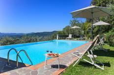 Vakantiehuis 1491196 voor 6 volwassenen + 2 kinderen in San Donato bij Lucca