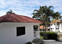 Holiday home 1491238 for 1 adult + 1 child in Sosúa