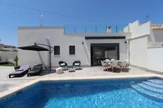 Ferienhaus 1491404 für 6 Personen in Torrevieja