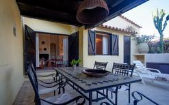 Holiday home 1491408 for 7 persons in Costa Rei