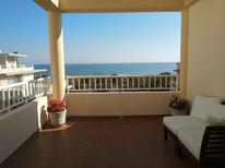 Holiday apartment 1491542 for 7 persons in Oliva Nova