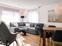 Appartement 1491614 voor 4 personen in Davos Dorf