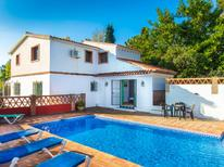 Holiday home 1491627 for 8 persons in Nerja