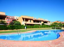 Ferienwohnung 1491636 für 4 Personen in l'Ametlla de Mar