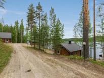 Ferienhaus 1491649 für 7 Personen in Enonkoski