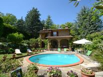 Holiday home 1491661 for 8 persons in Piegaro