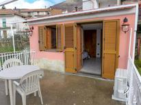 Holiday home 1491662 for 4 persons in Amalfi