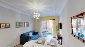 Mieszkanie wakacyjne 1491685 dla 6 osób w Guía de Isora