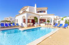 Holiday home 1491699 for 8 persons in Guia
