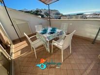 Holiday apartment 1491714 for 6 persons in Sperlonga