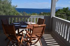 Holiday home 1491763 for 4 persons in Kavala