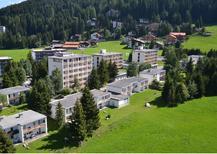 Apartamento 1491809 para 4 personas en Davos Dorf