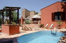 Apartamento 1491815 para 5 personas en Buseto Palizzolo