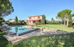 Maison de vacances 1491916 pour 10 personnes , Saint-Pierre-de-Vassols