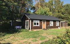 Casa de vacaciones 1491946 para 6 personas en Löderup Strandbad