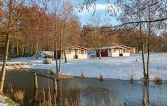 Vakantiehuis 1491948 voor 4 personen in Sjöbo