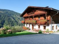 Ferienwohnung 1491961 für 8 Personen in Wildschönau-Oberau