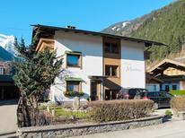 Ferienwohnung 1491963 für 6 Personen in Mayrhofen