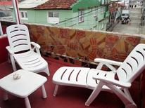 Holiday apartment 1491978 for 3 persons in Baracoa