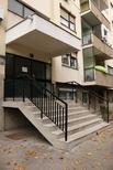 Studio 1491997 für 3 Personen in Zagreb
