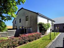 Casa de vacaciones 1492008 para 4 personas en Houffalize