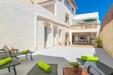 Vakantiehuis 1492029 voor 12 personen in Artà