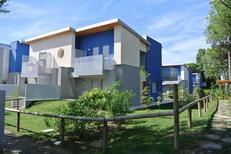 Maison de vacances 1492071 pour 7 personnes , Bibione
