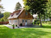 Vakantiehuis 1492088 voor 8 personen in Gemünda