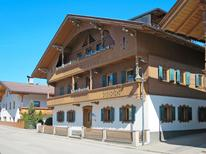 Holiday home 1492317 for 15 persons in Uderns