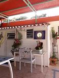Holiday home 1492325 for 2 persons in La Trinité