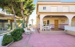 Ferienhaus 1492345 für 8 Personen in Los Narejos
