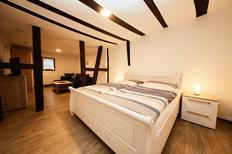 Vakantiehuis 1492352 voor 4 personen in Bernkastel-Kues