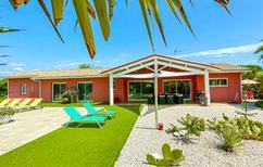 Casa de vacaciones 1492353 para 9 personas en Creissan