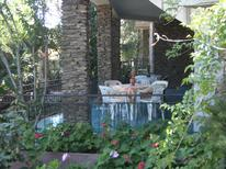 Holiday apartment 1492432 for 8 persons in Budoni
