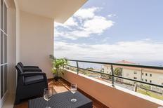 Appartement 1492433 voor 6 personen in Canico