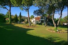 Vakantiehuis 1492442 voor 5 volwassenen + 1 kind in Peñalba de Ávila
