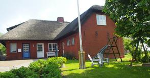 Ferienwohnung 1492447 für 2 Personen in Ockholm