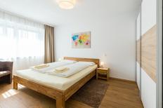 Apartamento 1492456 para 2 personas en Überlingen