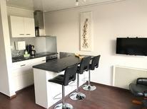 Rekreační byt 1492462 pro 3 osoby v Horumersiel