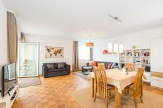 Holiday apartment 1492463 for 3 persons in Meersburg