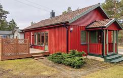 Ferienhaus 1492487 für 5 Erwachsene + 1 Kind in Visby