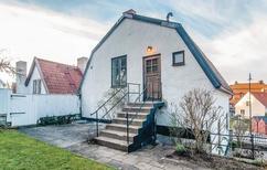 Ferienwohnung 1492489 für 4 Personen in Visby
