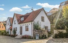 Ferienhaus 1492490 für 8 Personen in Visby