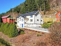 Vakantiehuis 1492500 voor 6 personen in Ranvik